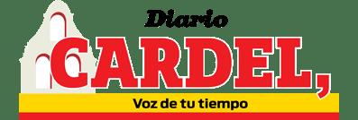 Diario de Cardel